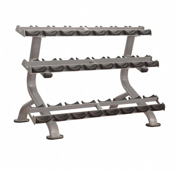 Dumbbell Rack IT7012