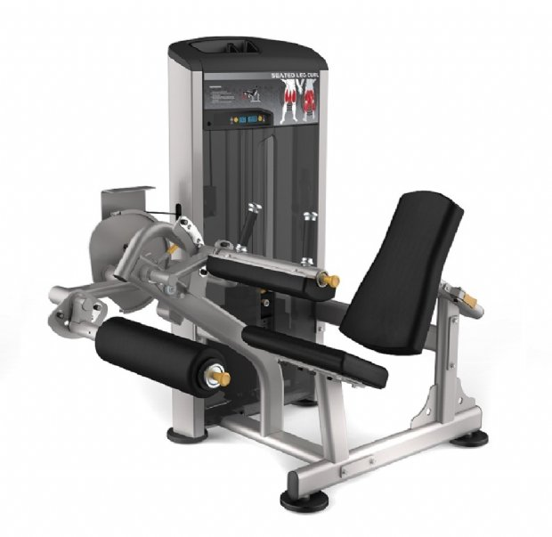 Seated Leg Curl IE9506