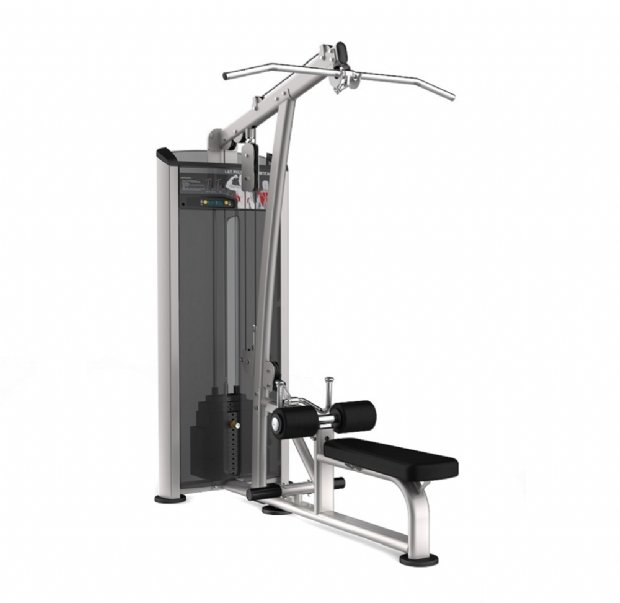 Lat Pulldown/Vertical Row IE9522