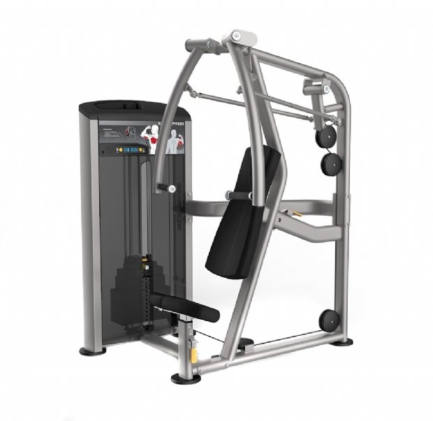 Chest Press IE9531