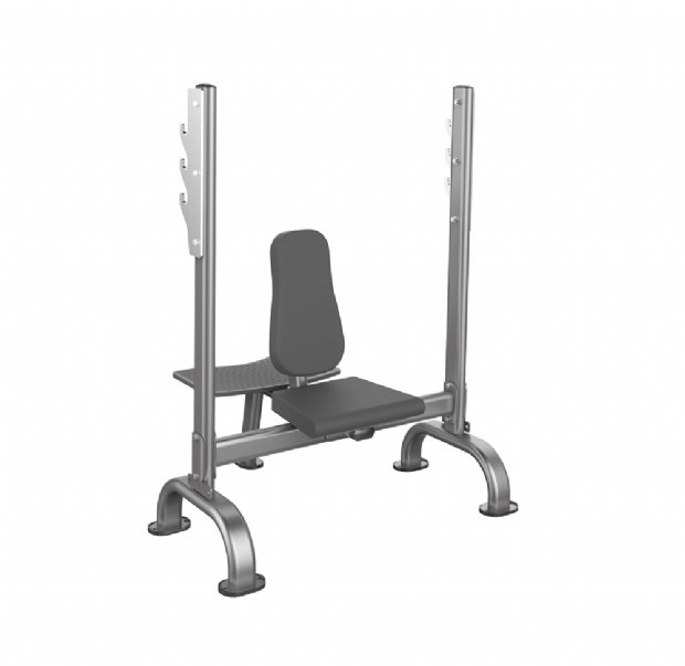 Shoulder Press Bench IT7031