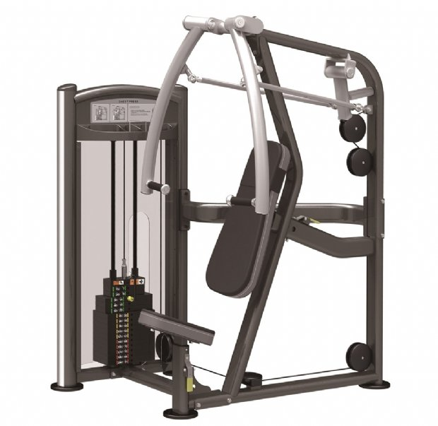 Chest Press IT9331
