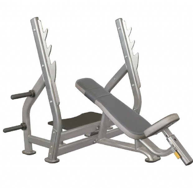 Incline Bench IT7015