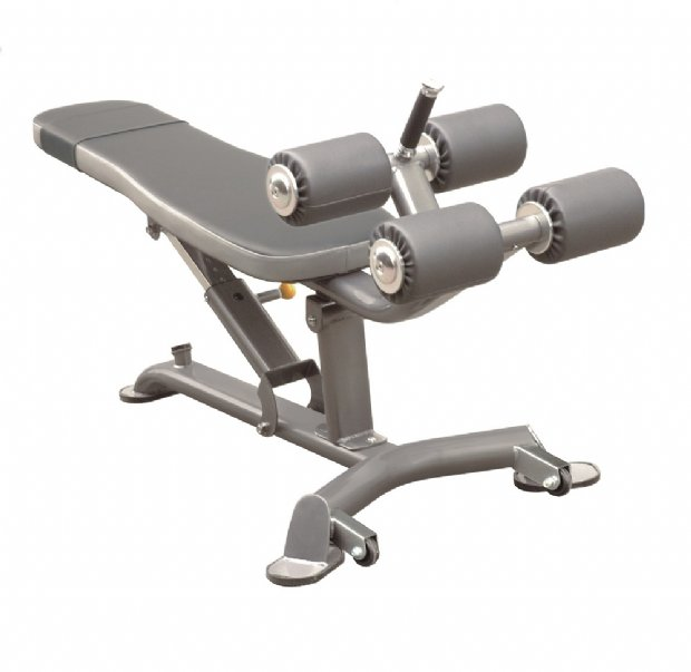 Multi AB Bench IT7013
