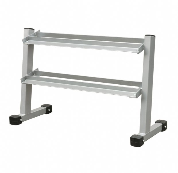 Dumbbell Rack-3 IFDB3