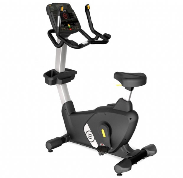 Upright Bike ECU7